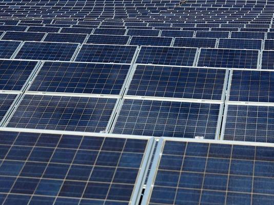 SPAIN-THEME-LIGHT-ENERGY-SUN