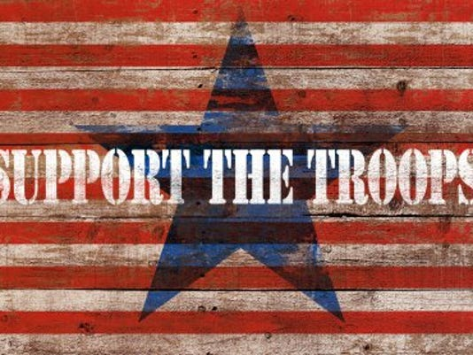 support-the-troops.jpg