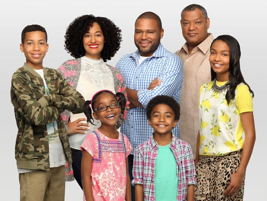 XXX_BLACKISH-FAMILY-CUTOUT-5292-_65854982