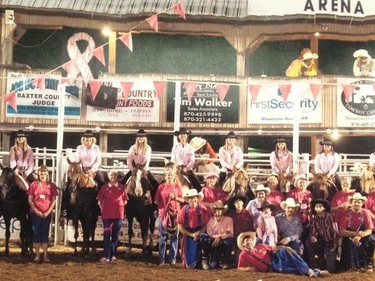 rodeo photo.JPG