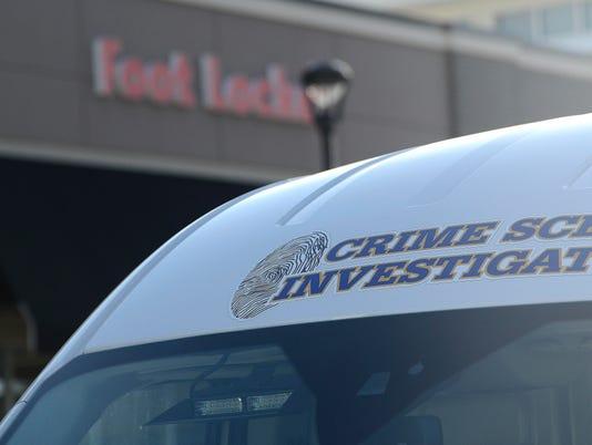 636587313746844160-Crime-scene-2.jpg