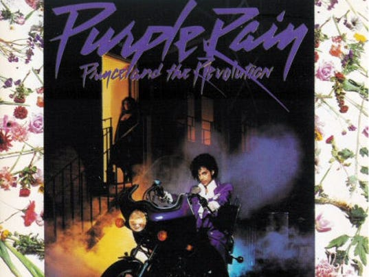 ALBUM_PRINCE_PURPLE_RAIN_1162_21669647