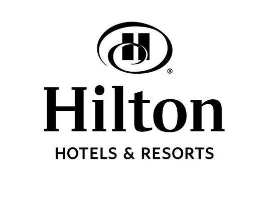 635790427938581905-hilton-logo