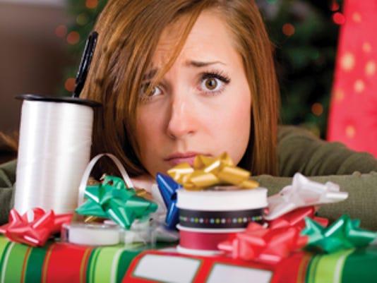 636184389977502986-christmas-stress-mom.jpg