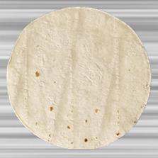 Raquelitas tortilla