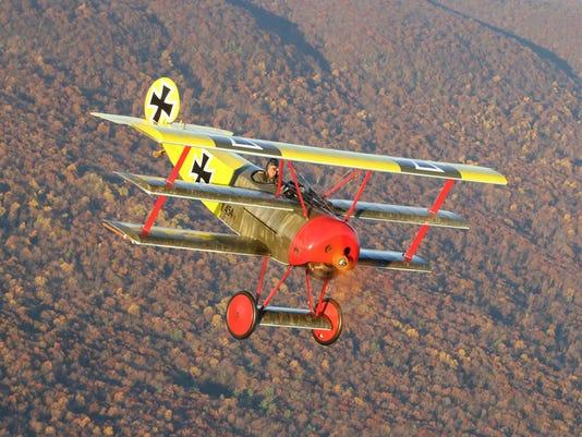 636003743463563220-EAAcentennialceleb16-Fokker-fall-foliage.jpg