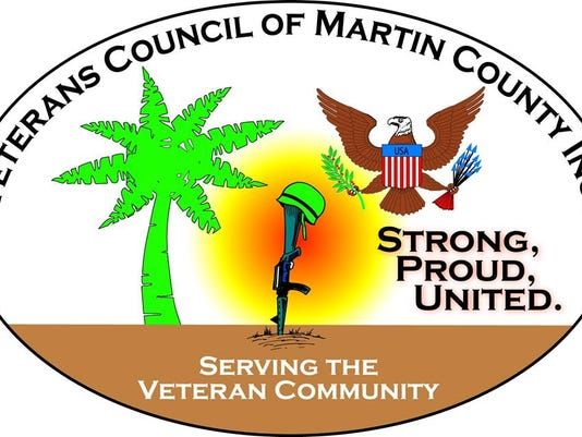 636615536107145955-MARTIN-logo.jpg