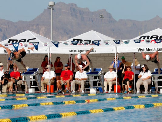 -Arena Grand Prix Swimming.JPEG-02944.jpg_20140424.jpg