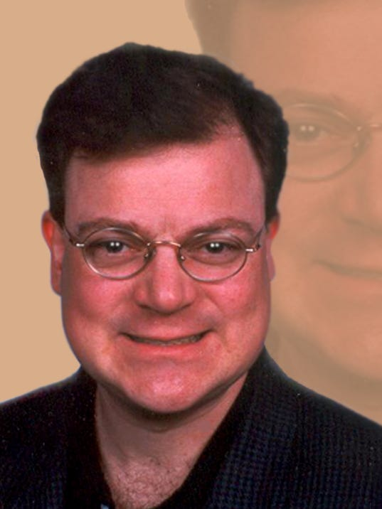 sby-purcell.tom.jpg