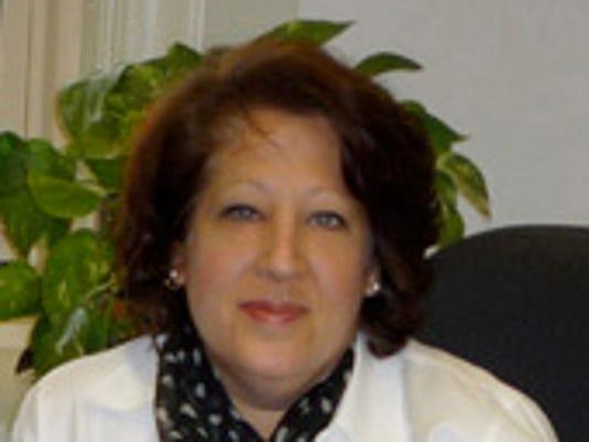 Aleánna Luethi-Garrecht