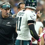 After losing season, Pederson has time, but 'not a lot'