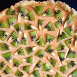 This baker's pies are the most beautiful thing on Instagram