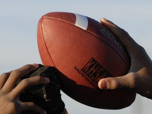Football_Kentucky highs.jpg