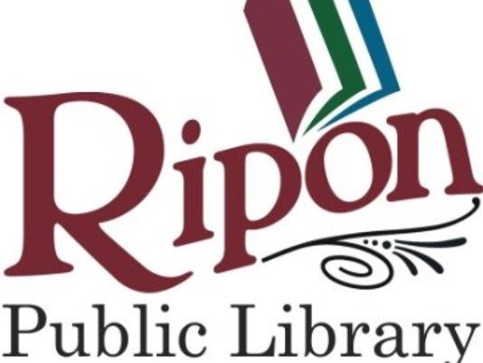 635647878007344627-Ripon-Public-Library