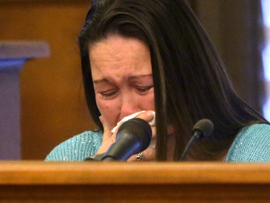 636233863063852841-01-Angela-Buchanan-murder-Trial.jpg