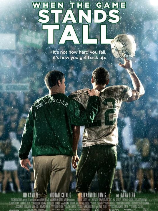 When the game stands tall poster.jpg