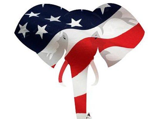 -for online gop republicans.jpg_20150314.jpg