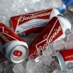 Budweiser ran one of the best Super Bowl ads in 1998.