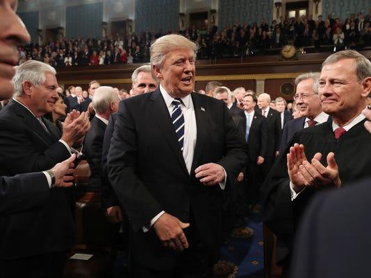 US-POLITICS-TRUMP-CONGRESS