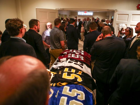 636718536050217045-hpt-Will-Fisher-funeral-01.JPG