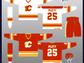 The Atlanta Flames were sold prior to the 1980-81 season