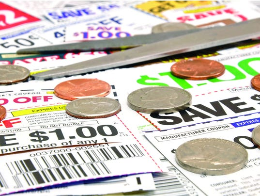 635757633929567092-COSBrd-08-09-2015-Tribune-1-A001-2015-08-08-IMG-coupons-and-coins-1-1-9NBINUFD-L655866814-IMG-coupons-and-coins-1-1-9NBINUFD