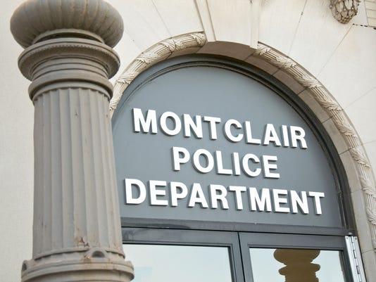 MontclairPD