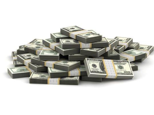 03-09-16-money
