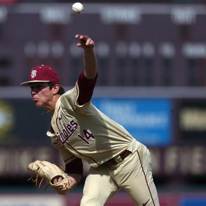 Crucial error in the 10th seals fate for 'Noles