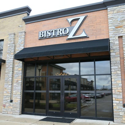 Sussex's Bistro Z closes its doors, but could re-open in Milwaukee