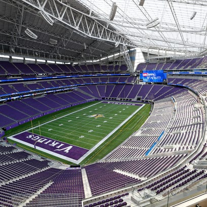 What you need to know about Super Bowl 2018: Tickets, travel, teams and more
