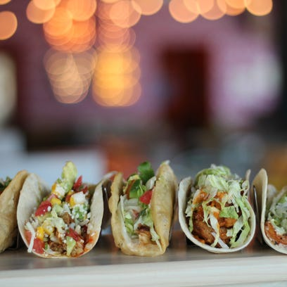Tacos 4 Life to open in Jackson late next month