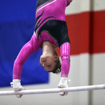 WIAA Board of Control ruling could reshape look of prep gymnastics in state