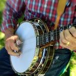 American-born music tradition enjoys local rebirth