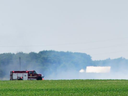 636670070341978535-field-fire-01.JPG