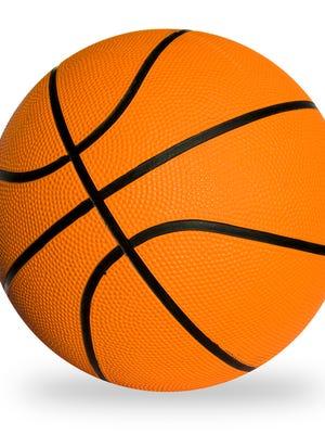Basketball scores for Dec. 13.