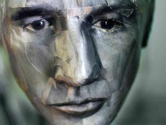636166182758793771-Makers-Crucible-Matt-Gatton-Visio-Obscuro-An-Exhibition-of-Puzzling-Portraiture-Wake-Two.jpg