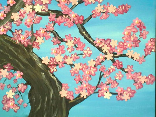 Cherry-Blossums photo.jpg