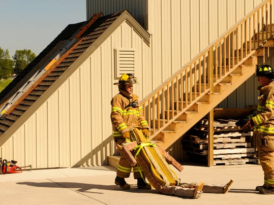 MAN n Firefighter training facility 04.jpg