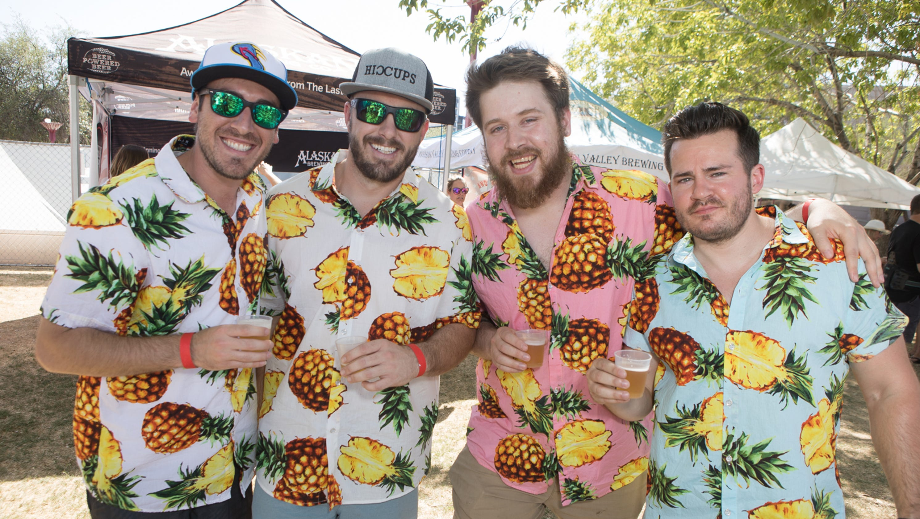 American Canned Craft Beer Fest