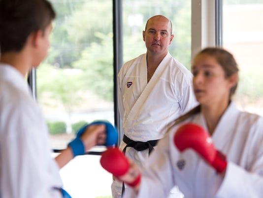 636340704885014818-JM.karate.062617.009.jpg
