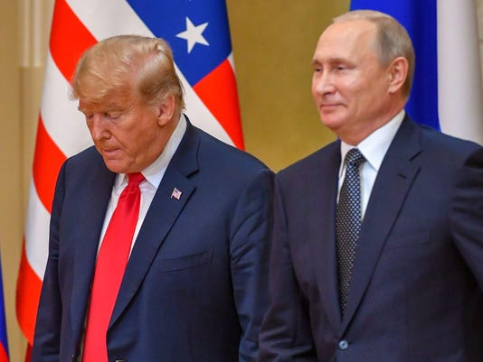 FINLAND-US-RUSSIA-POLITICS-DIPLOMACY-SUMMIT