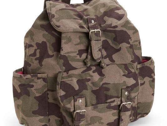 fashion-camouflagejohn3.jpg