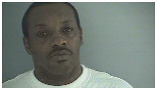 Kenneth Sutton, 42, was charged with four different counts of narcotics trafficking and possession, said the Butler County Sheriff's Office.