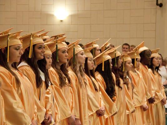 YDR-DJ-052716_York_Catholic_HS_Graduation_29