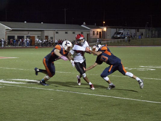 YDR-DJ-090916-WILLIAM-PENN-FOOTBALL_27