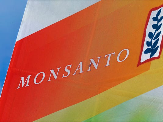 636094439444381204-Bayer-Monsanto-Davi.jpg