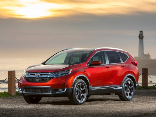636227069558865549-2017-Honda-CR-V-02.JPG