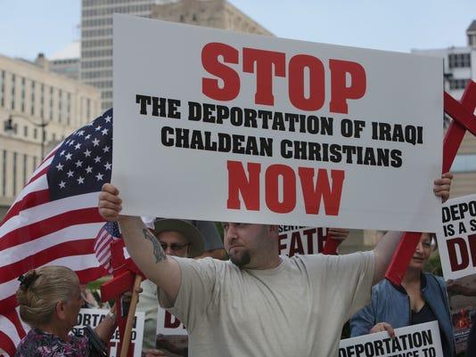636339314938653603-Chaldean-protests.JPG