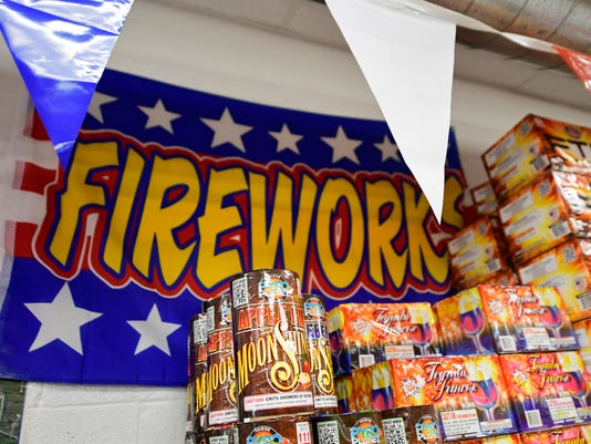 YDR-MC-061418-fireworks-names